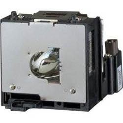Bóng đèn máy chiếu Sharp XR-50S