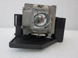 Bóng đèn máy chiếu Vivitek D735VX