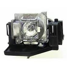 Bóng đèn máy chiếu Vivitek D5510