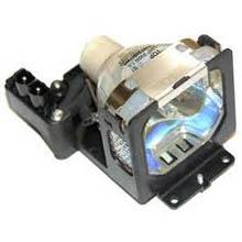 Bóng đèn máy chiếu Vivitek D945TX