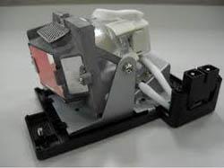 Bóng đèn máy chiếu Vivitek D825MSP