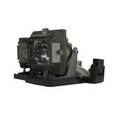 Bóng đèn máy chiếu Vivitek D837MX