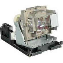 Bóng đèn máy chiếu Vivitek D930TX