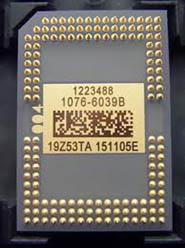 Chíp DMD 1076-6138B