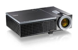 Sửa máy chiếu Dell