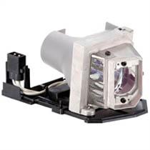 Bóng đèn máy chiếu Dell 1210S