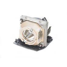Bóng đèn máy chiếu Dell 3200MP