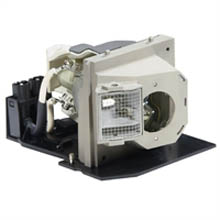 Bóng đèn máy chiếu Dell 5100MP