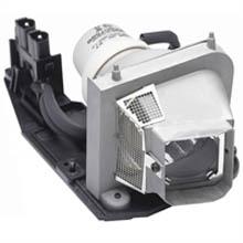 Bóng đèn máy chiếu Dell M210X
