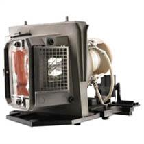 Bóng đèn máy chiếu Dell 4610X