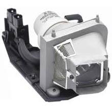 Bóng đèn máy chiếu Dell 4320