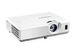 Máy chiếu Hitachi CP-X3041WN
