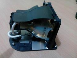Bóng đèn máy chiếu Dell 4100MP