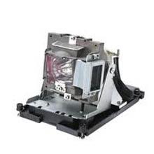 Bóng đèn máy chiếu Vivitek H1086-3D