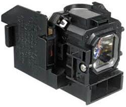 Bóng đèn máy chiếu Canon LV-LP30