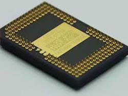 Chíp DMD 1272-6138