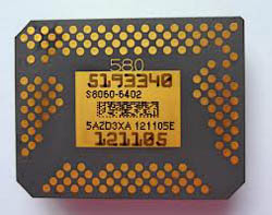Chíp DMD S8060-6408