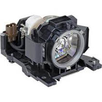 Bóng đèn máy chiếu Hitachi CP-DX250