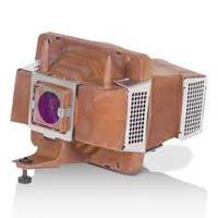 Bóng đèn Infocus SP-LAMP-019