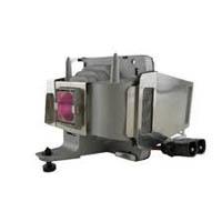 Bóng đèn Infocus SP-LAMP-026