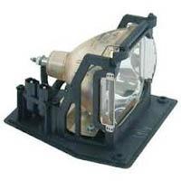 Bóng đèn Infocus SP-LAMP-031