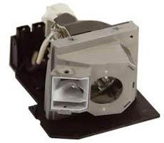 Bóng đèn Infocus SP-LAMP-032