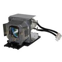 Bóng đèn Infocus SP-LAMP-060