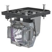 Bóng đèn máy chiếu Nec NP4000