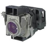 Bóng đèn máy chiếu Nec NP64