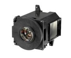 Bóng đèn máy chiếu Nec NP-PA550W