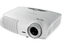 Sửa máy chiếu Optoma HD25LV