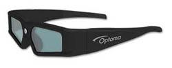 Kính 3D Optoma ZD302