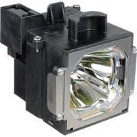 Bóng đèn máy chiếu Sanyo POA-LMP108