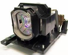 Bóng đèn máy chiếu Hitachi CP-X275