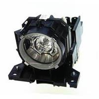 Bóng đèn máy chiếu Hitachi CP-X605