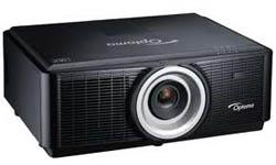 Sửa máy chiếu Optoma EX855