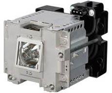 Bóng đèn máy chiếu Mitsubishi EW331U-ST