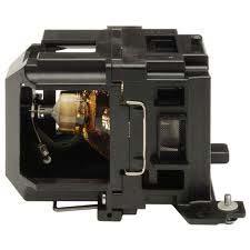Bóng đèn máy chiếu 3M 78-6969-9875-2