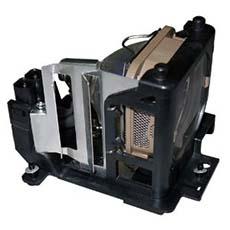 Bóng đèn máy chiếu 3M S45