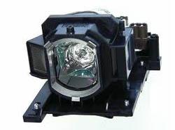 Bóng đèn máy chiếu 3M X95