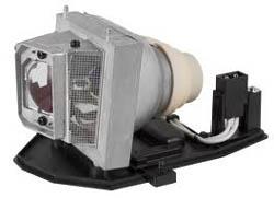Bóng đèn máy chiếu Optoma S2215