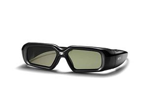 Kính 3D BenQ 3D Glasses D4