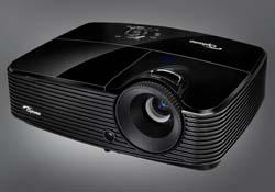 Sửa máy chiếu Optoma W2015