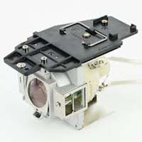 Bóng đèn máy chiếu BenQ MX812ST