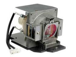Bóng đèn máy chiếu Benq MX764