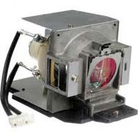 Bóng đèn máy chiếu BenQ MS521P