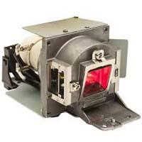 Bóng đèn máy chiếu BenQ MX660