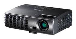 Sửa máy chiếu Optoma W304M