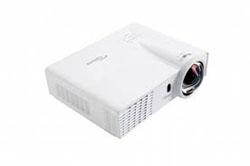 Sửa máy chiếu Optoma W306ST