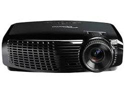 Sửa máy chiếu Optoma W501
